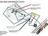Bass Guitar Wiring Diagrams Pdf Guitar Wiring Diagrams Push Pull Bass Guitar Wiring Diagrams Jazz