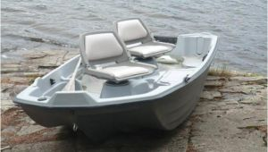 Bass Hound 10.2 Wiring Diagram Bass Boat for Sale Electric Bass Boat for Sale