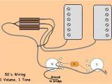 Bass Wiring Diagram 2 Volume 1 tone 2 Pu 1 Volume 1 tone 3 Way 50 S Wiring Project 24 In 2019 Guitar