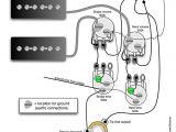Bass Wiring Diagram 2 Volume 1 tone Art Of tone Wiring Diagram Wiring Diagram Technic
