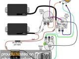 Bass Wiring Diagram 2 Volume 1 tone Emg 81 60 Wiring Diagram Diagram In 2019 Guitar Pickups Bass