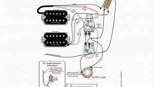 Bass Wiring Diagram 2 Volume 1 tone Ibanez Grg Series Wiring Diagram Wiring Diagram Database
