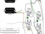 Bass Wiring Diagram 2 Volume 1 tone Yamaha B Guitar Wiring Diagram Wiring Diagram