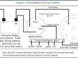 Battery Kill Switch Wiring Diagram Samurai Ignition Wiring Diagram Cciwinterschool org