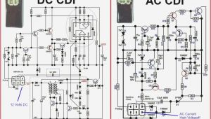 Battery Operated Cdi Wiring Diagram Best 6 Pin Cdi Wiring Diagram S Electrical Circuit Diagram