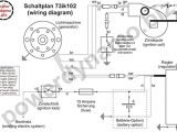 Battery Operated Cdi Wiring Diagram Powerdynamo Zundung System Stator Ossa Pioneer Enduro 14 Mm