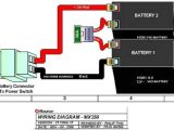 Battery Operated Motorcycle Wiring Diagram Razor 12 Volt 7ah Electric Scooter Replacement Batteries Vici Brand High Performance Set Of 2 Includes New Wiring Harness Replaces 6 Dw 7