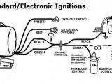 Battery Operated Motorcycle Wiring Diagram Tack Wiring Diagram Blog Wiring Diagram