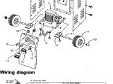 Battery Selector Switch Wiring Diagram 71450 Sears 50 15 2 225 125 Amp Manual Battery Charger