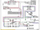 Battery Selector Switch Wiring Diagram Hb 0243 Three Way Rotary L Switch Diagram On Wiring Diagram