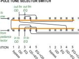 Battery Selector Switch Wiring Diagram Wr 6951 2 Position Selector Switch Wiring Diagram Download