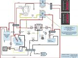 Battery Switch Boat Wiring Diagram G3 Boats Wiring Diagram Blog Wiring Diagram