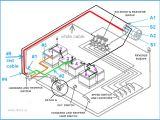 Battery Wiring Diagram for Club Car 36v Wiring Diagram Wiring Diagram Schema