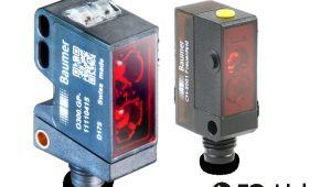 Baumer Ch 8501 Wiring Diagram Laser Baumer