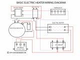 Bayou 220 Wiring Diagram Ogo Wiring Diagram Wiring Diagram