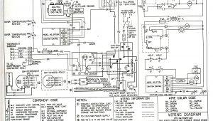 Bazooka Bta850fh Wiring Diagram Bazooka 9022 Wiring Diagram Wiring Diagram Database