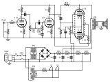 Bazooka Tube Wiring Diagram 2w Tube Guitar Amp Schematic