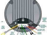 Bazooka Tube Wiring Diagram El Falcon Wiring Diagram Wiring Diagram Technic