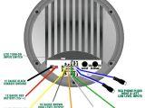 Bazooka Tube Wiring Diagram Rca Car Audio Wiring Diagrams Wiring Diagram Technic