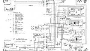 Bazooka Tube Wiring Harness Diagram Osram Wiring Diagram Free Download Schematic Blog Wiring