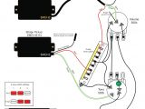 Bc Rich Wiring Diagram Bc Rich Wiring Diagram Wiring Diagram Centre
