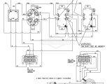 Beats solo 3 Wiring Diagram Briggs Stratton Wiring Diagram Lari Repeat22 Klictravel Nl