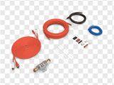 Beats solo 3 Wiring Diagram Wiring Diagram Jbl Amplifier Vehicle Audio Loudspeaker