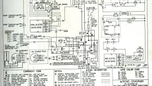 Beckett Oil Burner Wiring Diagram Furnace Wiring Diagram Lincoln Schema Wiring Diagram