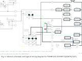 Beckett Oil Furnace Wiring Diagram Auxillary Transformer Oil Furnace thermostat Wiring Wiring Diagram