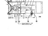 Beckett Oil Furnace Wiring Diagram Beckett Burner Parts Diagram Wiring Diagram