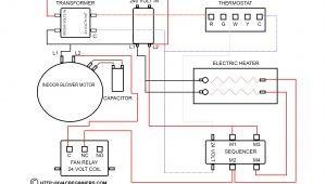 Beckett Oil Furnace Wiring Diagram Oil Burner Wiring Diagram Wiring Diagram Ebook