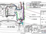 Bee R Rev Limiter Wiring Diagram toyota 4age Wiring Harness Wiring Diagram Centre