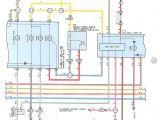 Bee R Rev Limiter Wiring Diagram toyota Speed Sensor Repair Supra forums