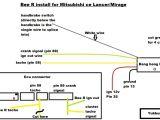 Bee R Wiring Diagram Bee R Wiring Diagram Wiring Diagrams