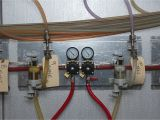 Bee R Wiring Diagram Determining the Right Pressure for Your Draft Beer System