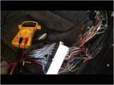 Bee R Wiring Diagram How to Install Bee R Rev Limiter 96 240sx Youtube