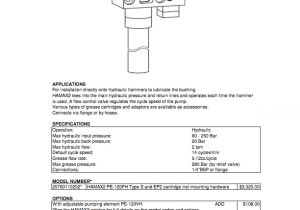 Beka Max Wiring Diagram Alemlube Alemlube Manuals