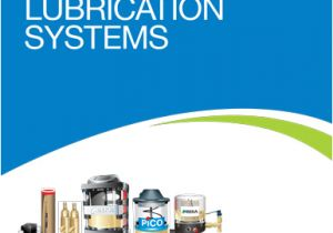Beka Max Wiring Diagram Download the Beka Central Lubrication Systems Catalog