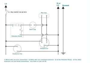 Beka Max Wiring Diagram Emerson Compressor Motor Wiring Diagram Diagram Diagram Emerson