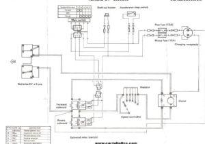 Beka Max Wiring Diagram Hyundai Golf Cart Wiring Diagram Diagram Golf Carts Yamaha Golf