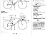 Beka Max Wiring Diagram Shimano Di2 Wiring Diagram Diagram Diagram Wire Poster