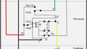 Belimo Damper Actuator Wiring Diagram Belimo Wiring Diagrams Wiring Diagram
