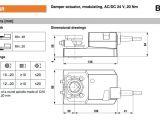 Belimo Lmb24 3 Wiring Diagram Belimo Valve Wiring Diagrams Wiring Diagram