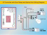 Bell Door Entry Systems Wiring Diagram Card Access Wiring Drawing Card Reader Wiring Schematic Wiring