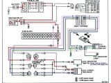 Bell Transformer Wiring Diagram Doorbell Wiring Colors Intercom Systems Wiring Diagram Wiring
