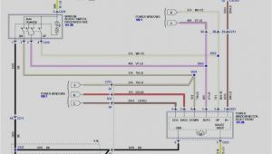 Belle Minimix 150 Wiring Diagram Mach 500 Wiring Diagram Wiring Diagram User
