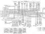 Bennett Electric Trim Tab Wiring Diagram Honda Wave 125i Wiring Diagram Diagram Base Website Wiring