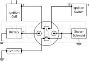 Bennett Electric Trim Tab Wiring Diagram Lg 5764 Switch Wiring Diagram On Intellitec Battery