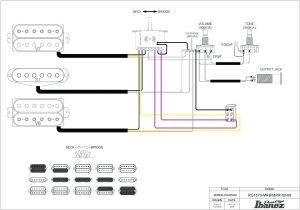 Bennett Electric Trim Tab Wiring Diagram Master Tab Wiring Diagram Trim Get Free Image About Wiring