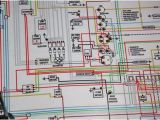 Bennett Electric Trim Tab Wiring Diagram Painless Wiring Diagram Hei Dist Diagram Base Website Hei